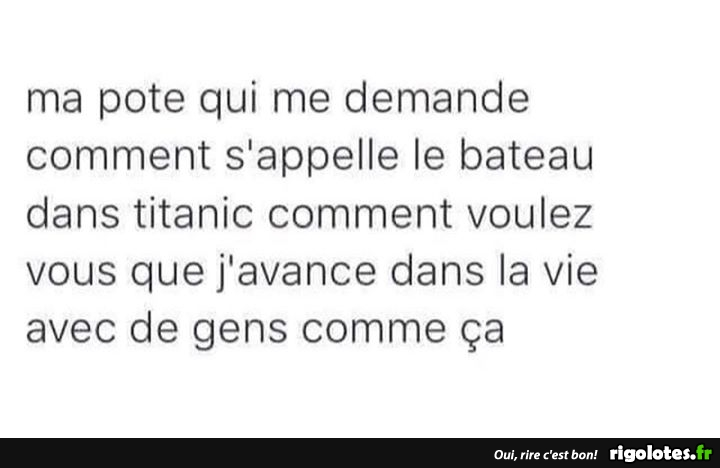 HUMOUR - Page 3 20180926