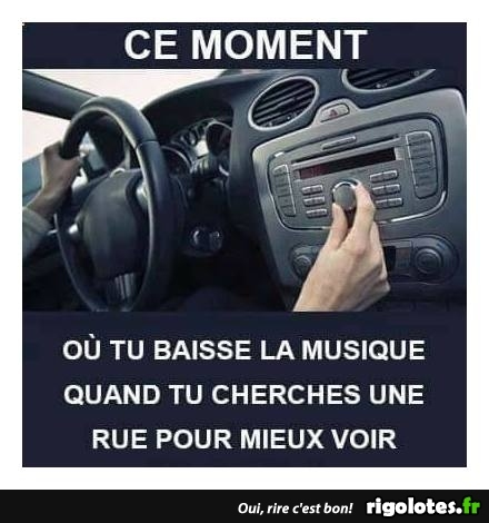 HUMOUR - Page 3 20180928