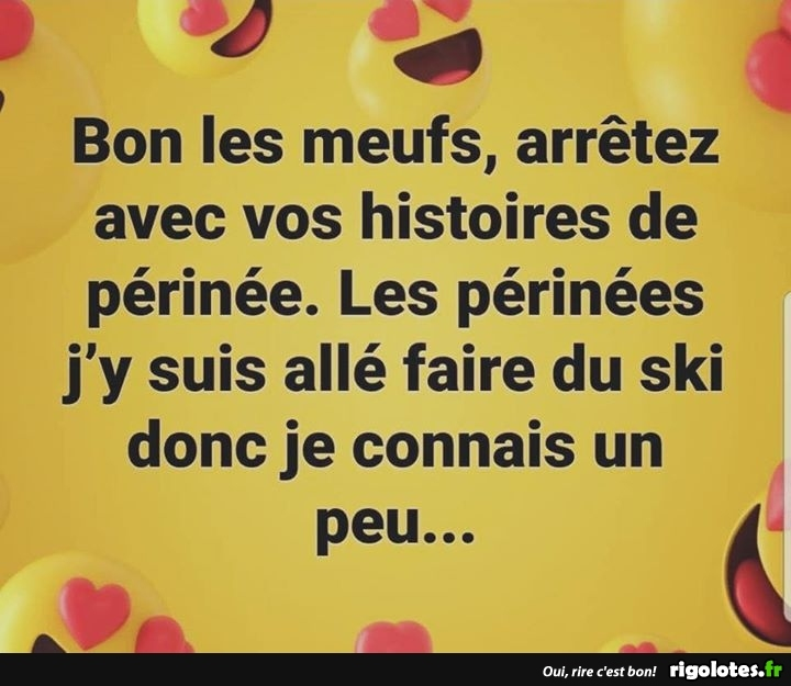 HUMOUR - Page 3 20180931
