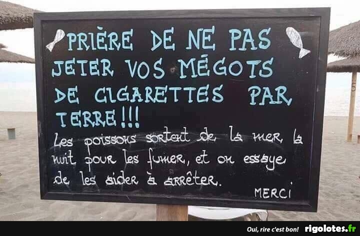 HUMOUR - Page 3 20180934