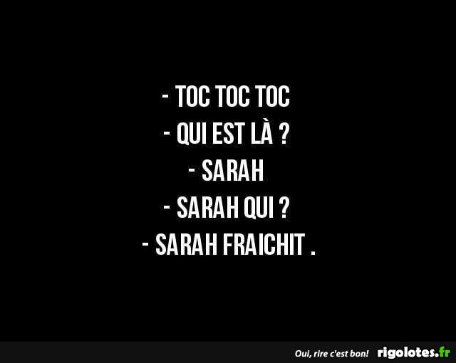 HUMOUR - Page 4 20180935