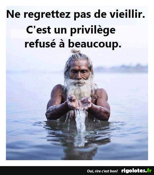 HUMOUR - Page 4 20180936