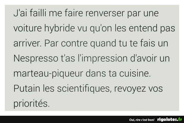 HUMOUR - Page 7 20180945