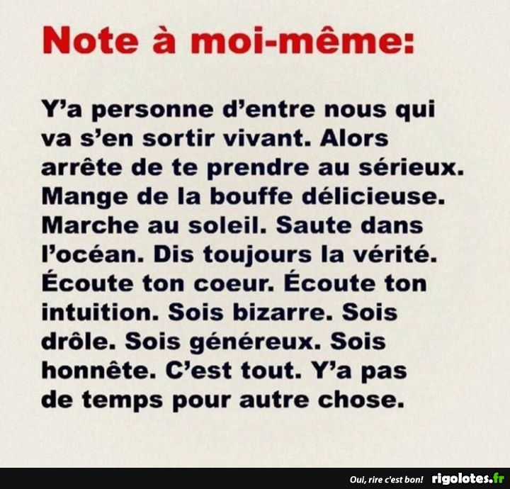 HUMOUR - Page 7 20180949