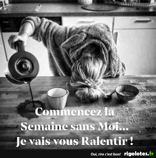 HUMOUR - Page 7 20180951