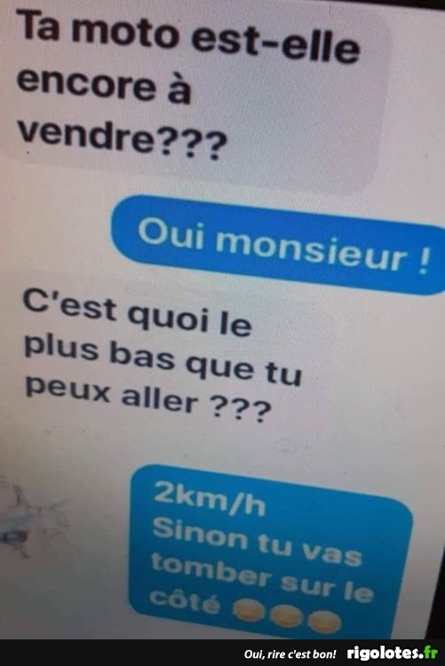HUMOUR - Page 7 20180955