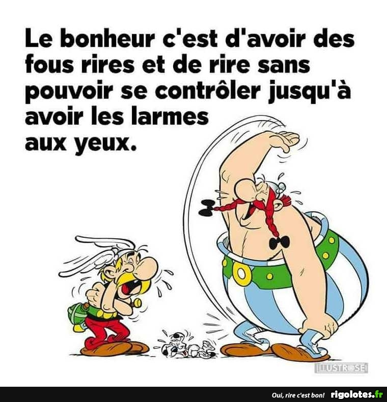 HUMOUR - Page 7 20180956
