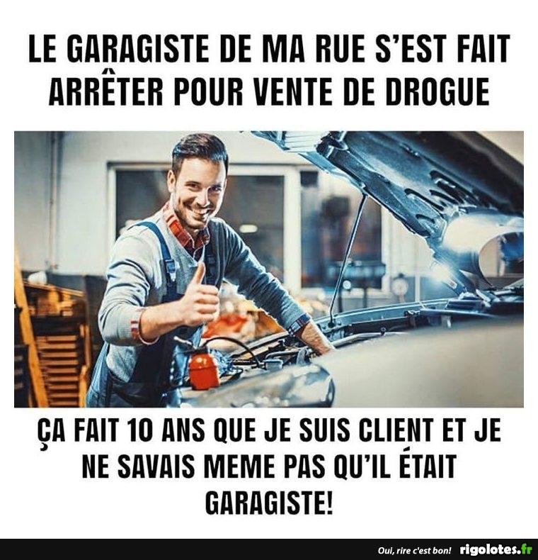 HUMOUR - Page 8 20180963