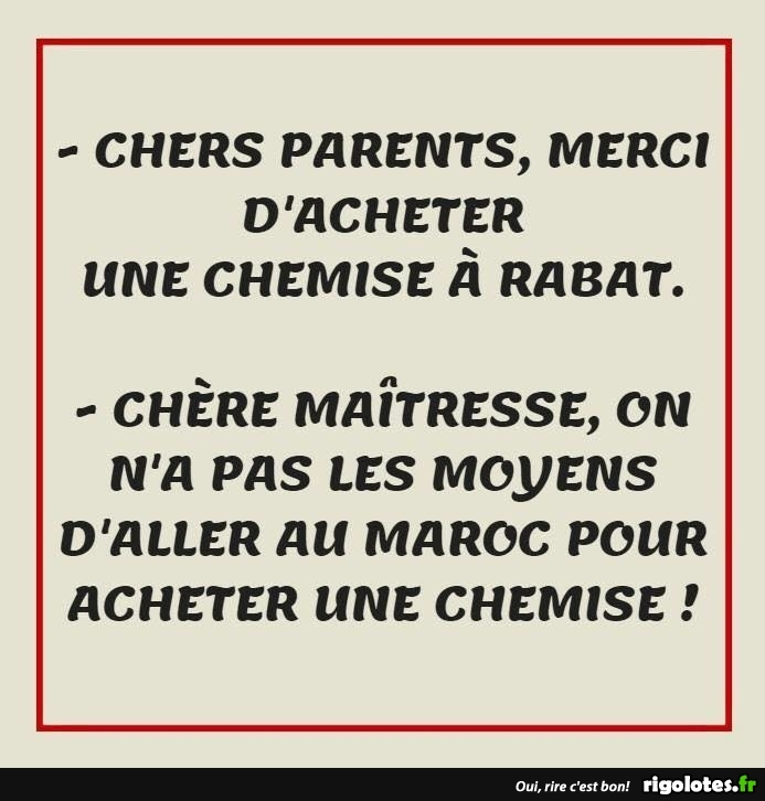 HUMOUR - Page 15 20180968