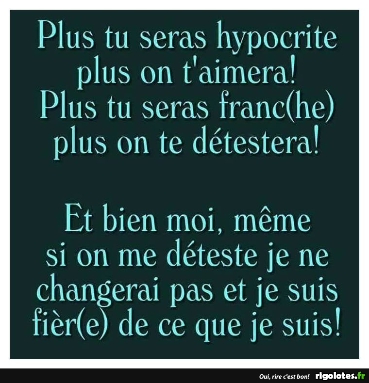 HUMOUR - Page 17 20180971