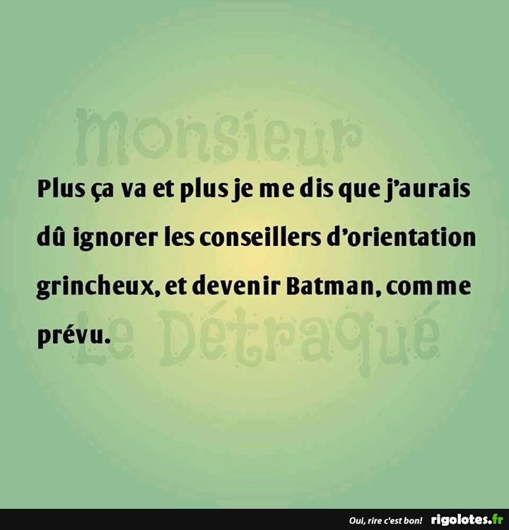 HUMOUR - Page 7 20181010