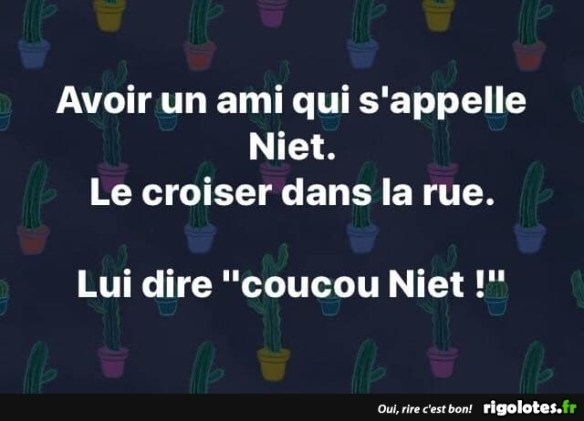 HUMOUR - Page 8 20181012