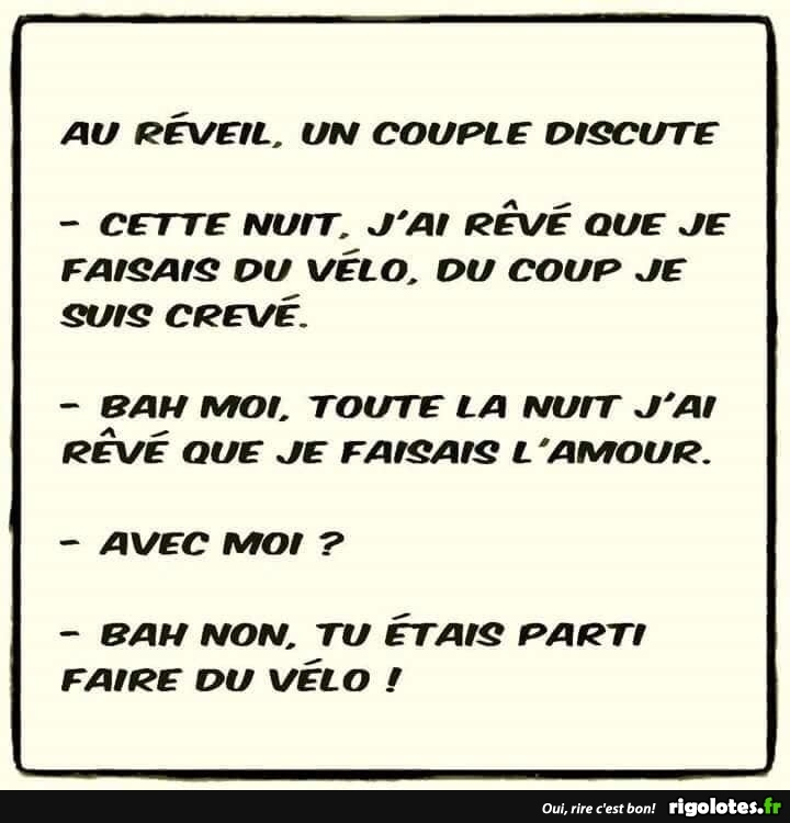 HUMOUR - Page 10 20181017