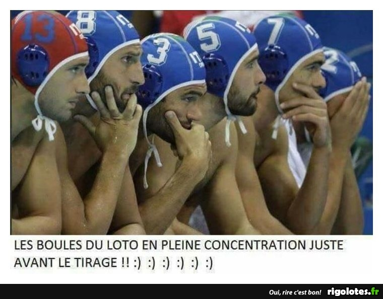HUMOUR - Page 14 20181025
