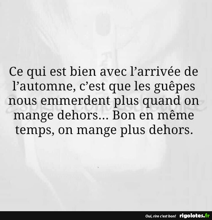 HUMOUR - Page 14 20181027