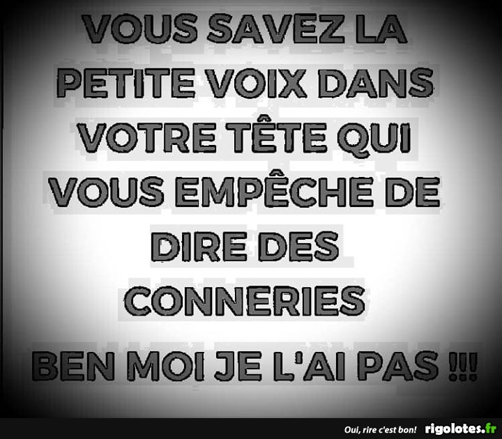 HUMOUR - Page 14 20181029