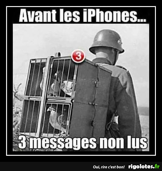 HUMOUR - Page 14 20181033