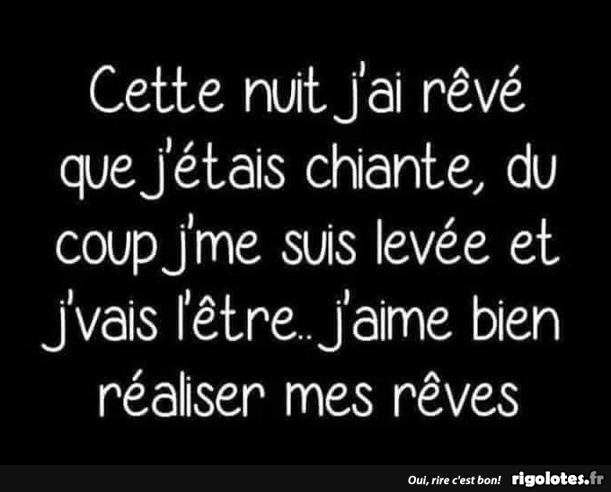 HUMOUR - Page 14 20181034