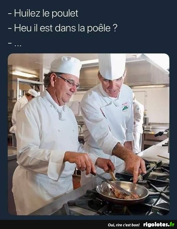 HUMOUR - Page 14 20181035