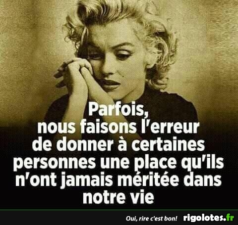 HUMOUR - Page 15 20181038