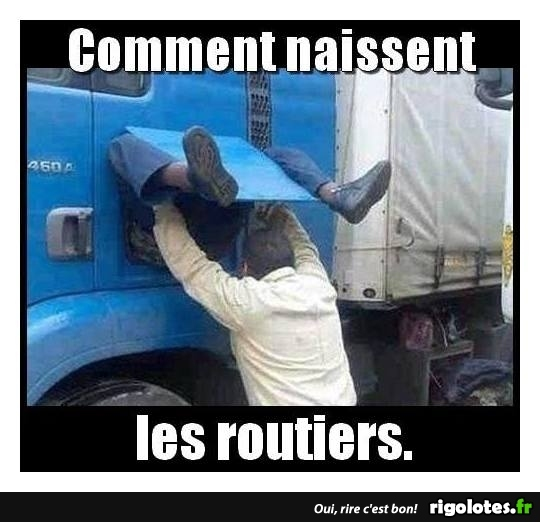 HUMOUR - Page 15 20181041