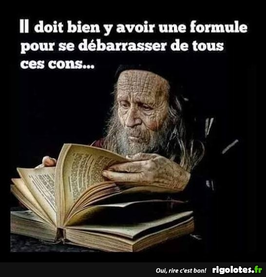 HUMOUR - Page 15 20181045