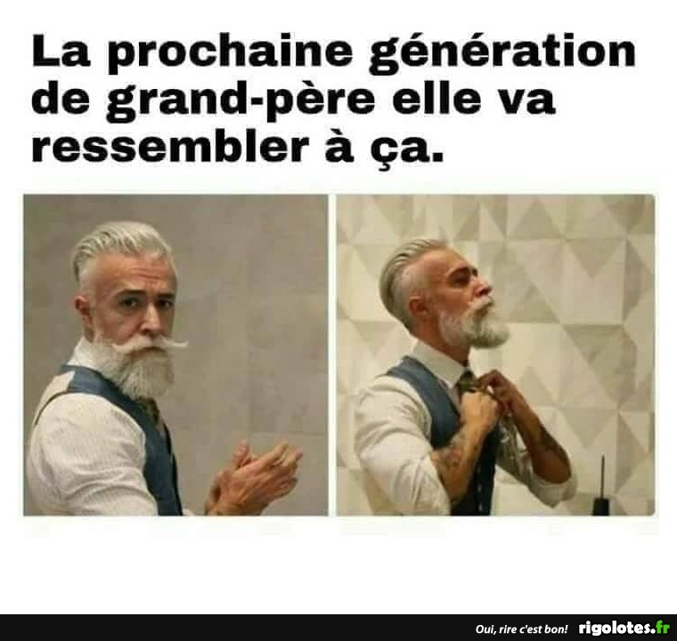 HUMOUR - Page 15 20181046