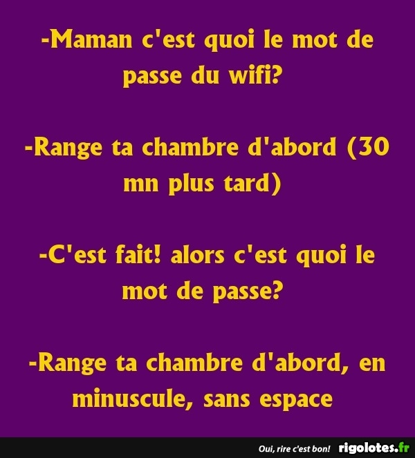 HUMOUR - Page 17 20181066