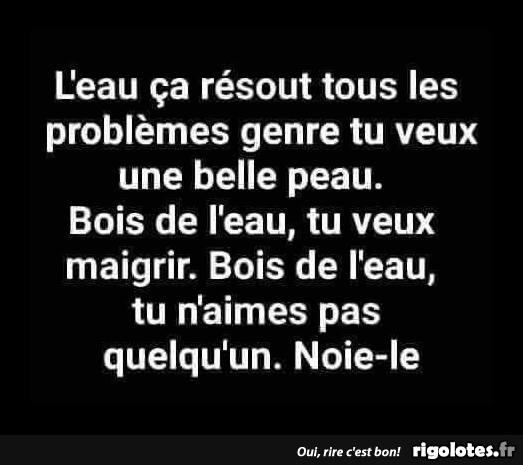 HUMOUR - Page 30 20181157