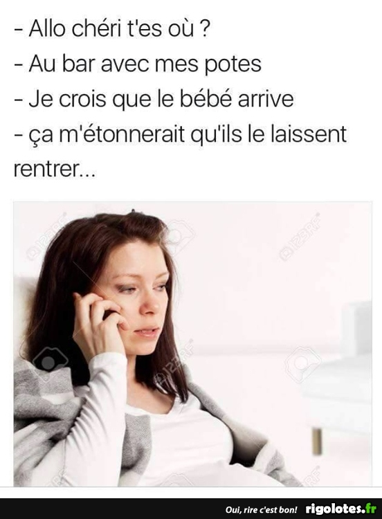 HUMOUR - Page 30 20181158