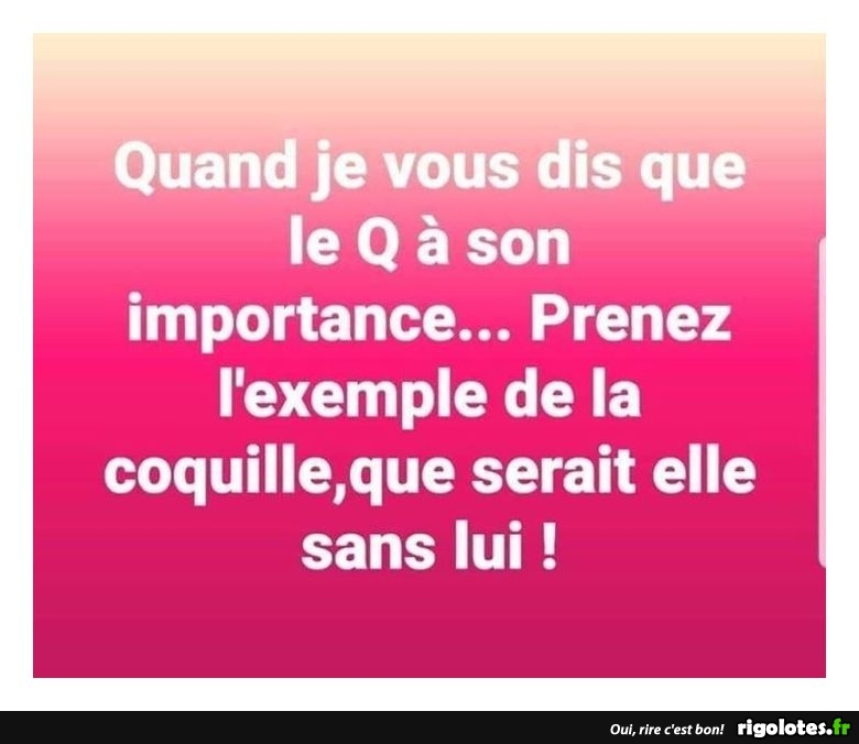HUMOUR - Page 30 20181159