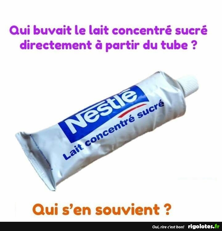 humour - Page 3 20181174