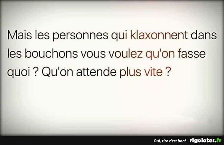 humour - Page 6 20181178