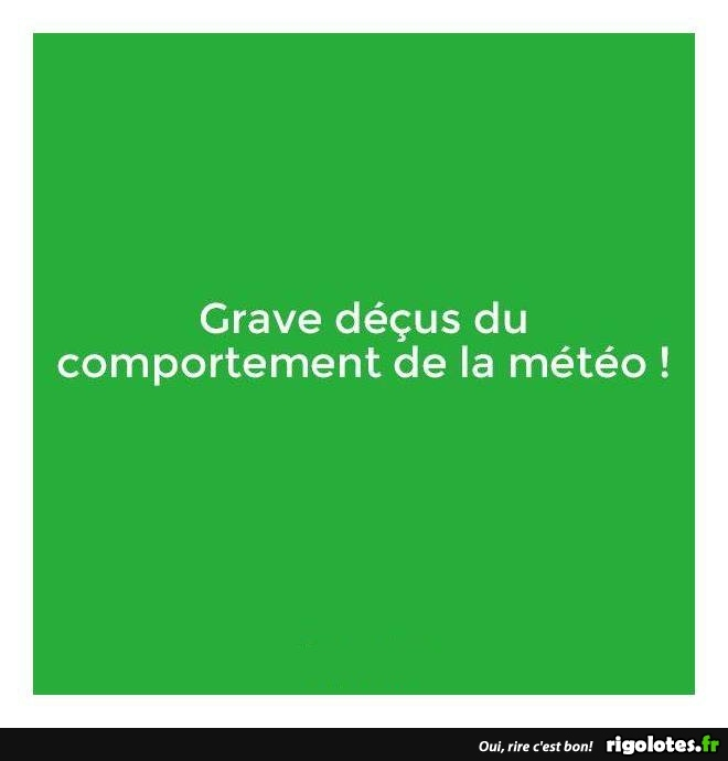 HUMOUR - Page 31 20181221