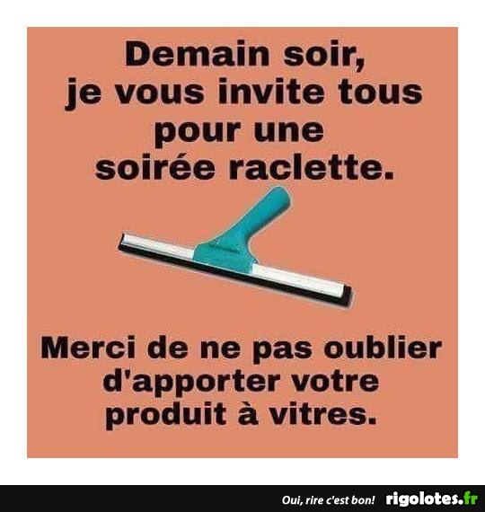 humour - Page 3 20181236