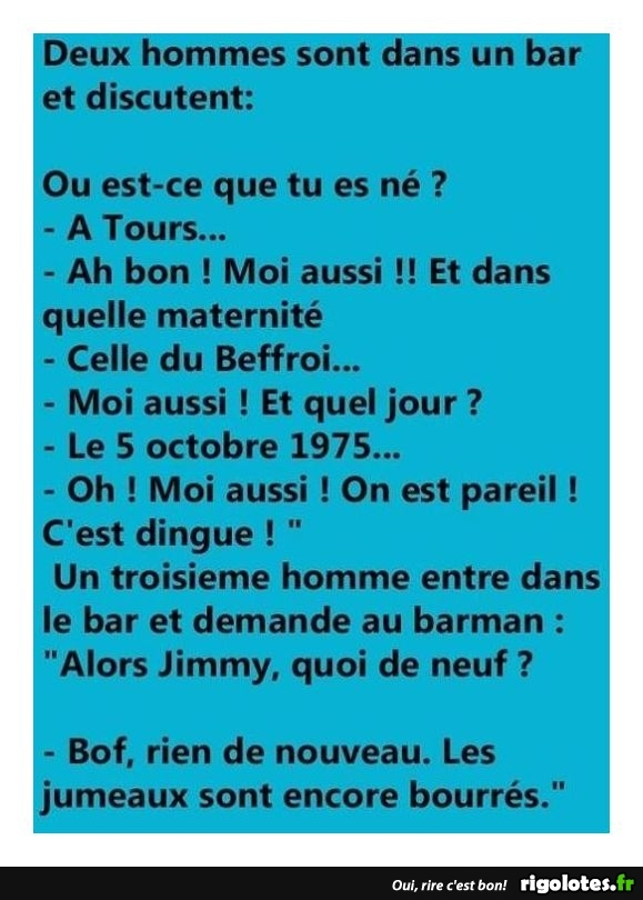 humour - Page 3 20181237