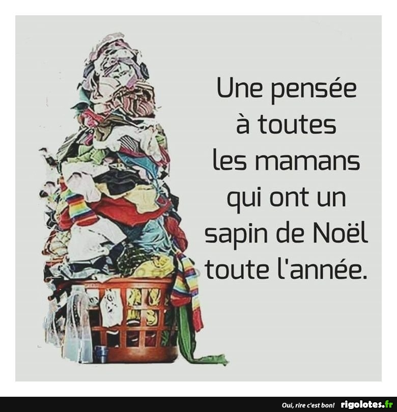 humour - Page 3 20181238