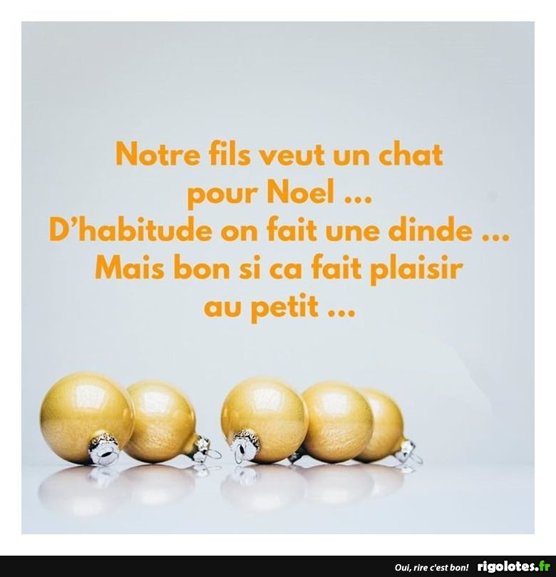 humour - Page 6 20181250