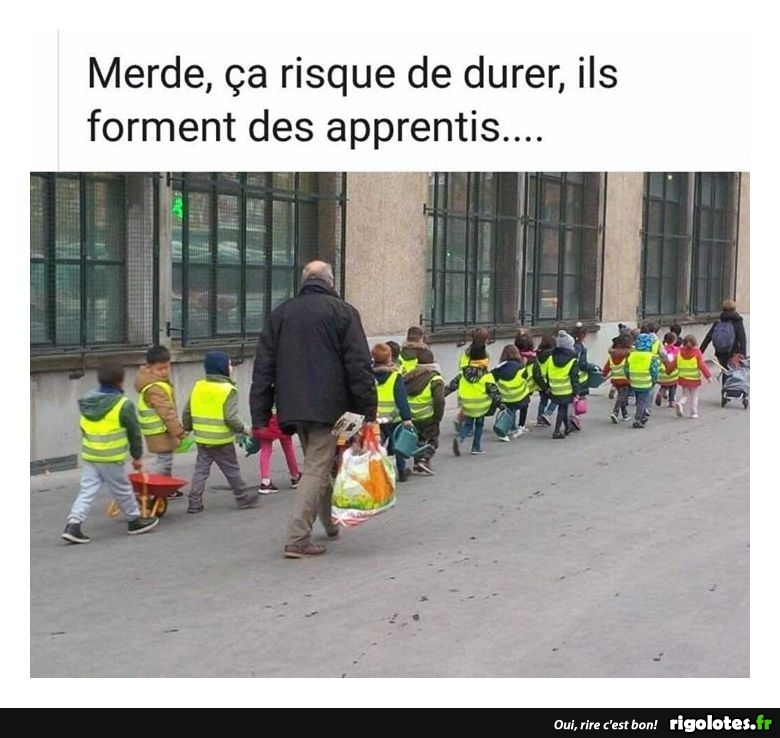 humour - Page 6 20181251