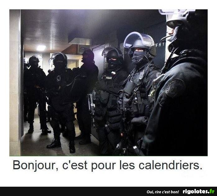 humour - Page 6 20181255
