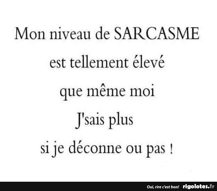 humour - Page 6 20181257