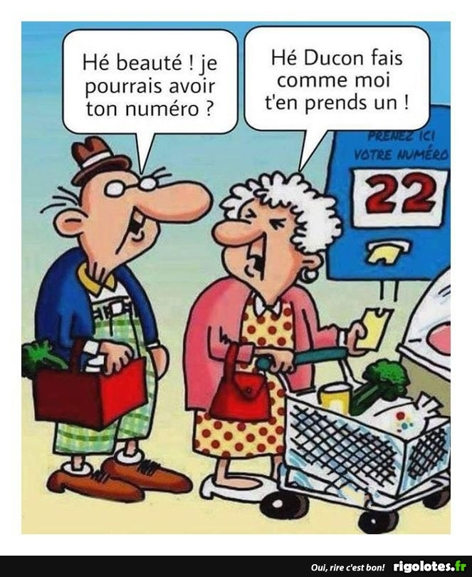 humour - Page 6 20181260