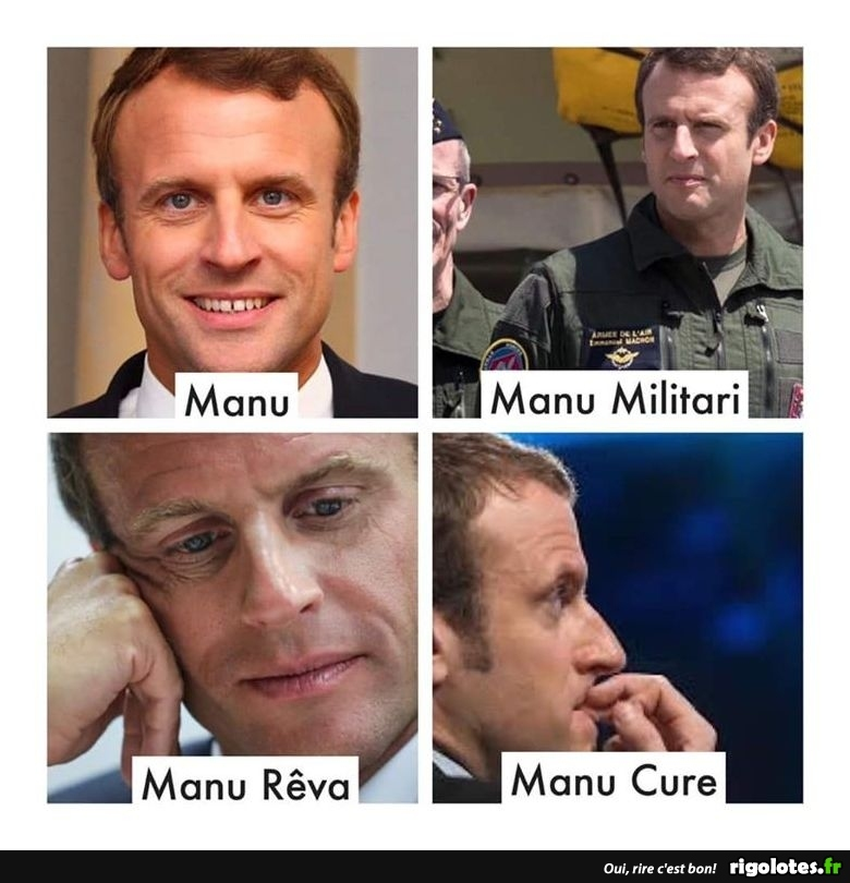 humour - Page 7 20181261