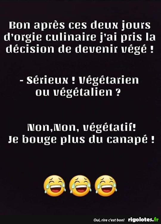 humour - Page 6 20190115