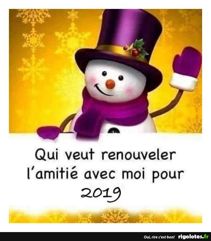 humour - Page 6 20190116