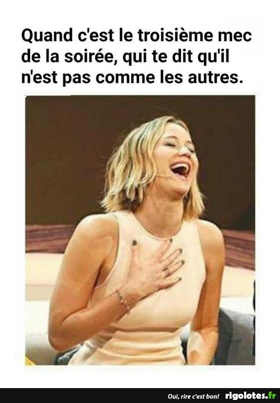 humour - Page 6 20190117