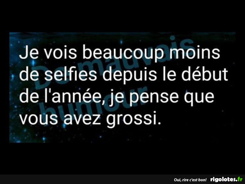 humour - Page 6 20190120
