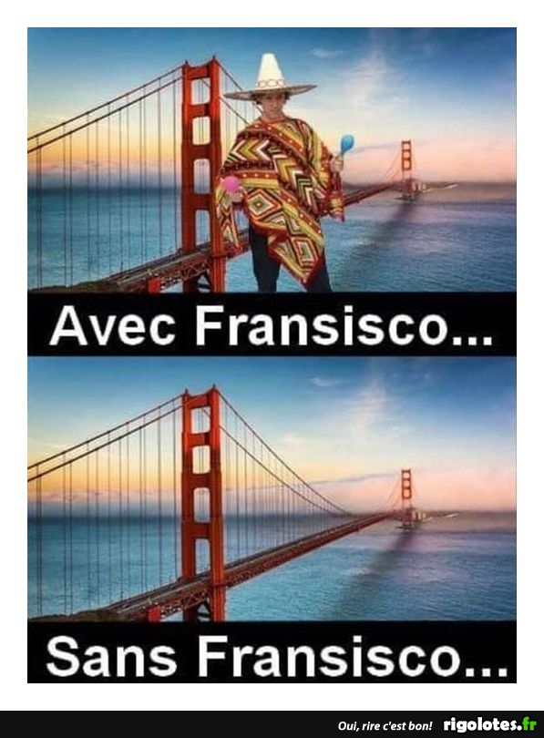 humour - Page 7 20190121