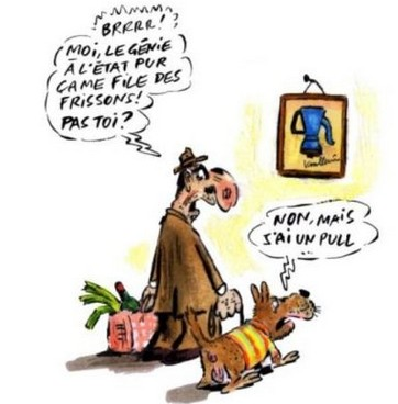HUMOUR - Page 30 21-1710