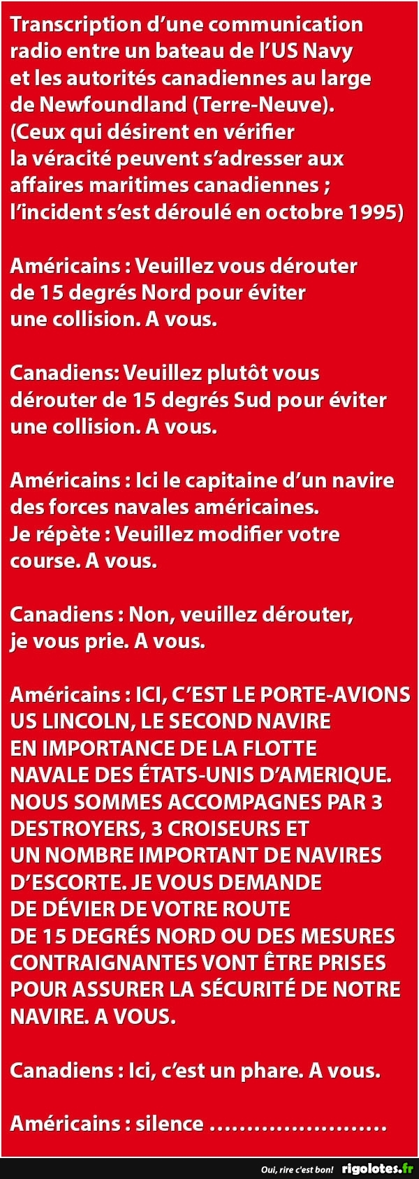 humour - Page 3 21224710